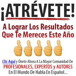 Recrgate Las Pilas y Mantente Motivado